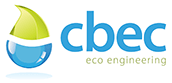 CBEC eco enginnering